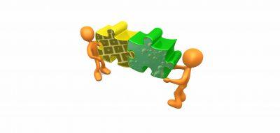 Interdisciplinary project-based learning