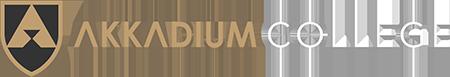 Akkadium College Logo