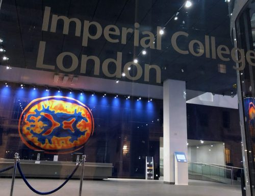 Education innovation – exploring fresh ideas at Imperial's annual learning and teaching conference